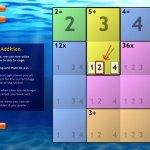 Скриншот Everyday Genius: SquareLogic – Изображение 4