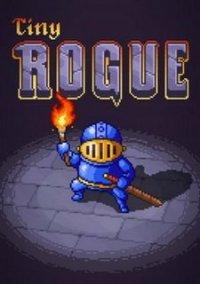 Tiny Rogue – фото обложки игры