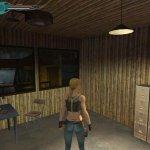 Скриншот Climber Girl – Изображение 20