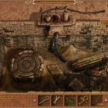 Скриншот Mystic Gateways: The Celestial Quest