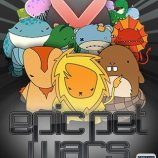 Скриншот Epic Pet Wars
