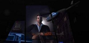 Grand Theft Auto: Liberty City Stories. Трейлер для iOS и Android