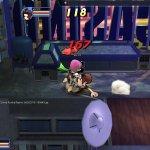 Скриншот Rumble Fighter – Изображение 21