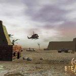 Скриншот Stealth Combat – Изображение 7