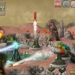 Скриншот Total Defense 3D – Изображение 3