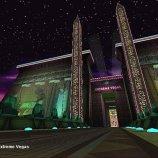 Скриншот Extreme Vegas