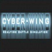 Обложка Cyber-Wing