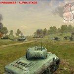 Скриншот Panzer Elite Action: Fields of Glory – Изображение 98