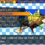 Скриншот Solatorobo: Red the Hunter – Изображение 30