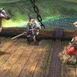 Скриншот Fire Emblem: Awakening - The Dead King's Lament