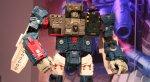 Миллион трансформеров с нью-йоркской Toy Fair 2016 - Изображение 3