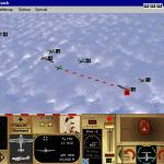 Скриншот Over the Reich – Изображение 17