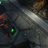 Скриншот Line of Defense Tactics