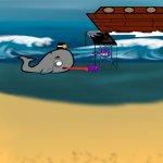 Скриншот Beach Whale – Изображение 15