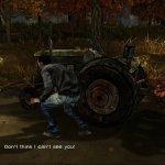 Скриншот The Walking Dead: Episode 3 - Long Road Ahead – Изображение 8