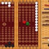 Скриншот Настольный квартет – Изображение 2