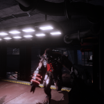 Скриншот Killing Floor 2 – Изображение 95