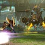 Скриншот Ratchet & Clank: Full Frontal Assault – Изображение 5