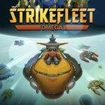 Скриншот Strikefleet Omega – Изображение 3