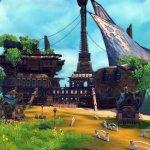 Скриншот RaiderZ – Изображение 143