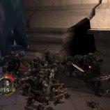 Скриншот Forgotten Realms: Demon Stone