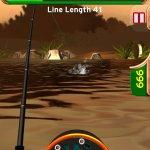 Скриншот Fast Fishing – Изображение 7