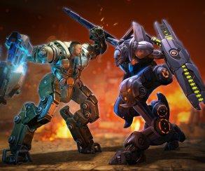 Дополнение XCOM: Enemy Within будет доступно в ноябре