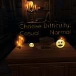 Скриншот DragonBlast VR – Изображение 7