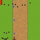 Скриншот MinimalShmup – Изображение 6