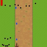Скриншот MinimalShmup