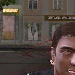 Скриншот Georgian Police – Изображение 7