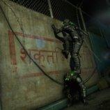 Скриншот Tom Clancy's Splinter Cell Blacklist – Изображение 6
