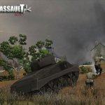 Скриншот Rapid Assault – Изображение 2