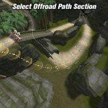 Скриншот ModNation Racers: Road Trip