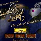Скриншот Camelia's Locket