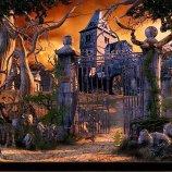 Скриншот Невеста Франкенштейна