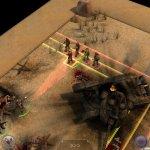 Скриншот Frontline Tactics – Изображение 3