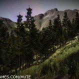 Скриншот Mute – Изображение 4