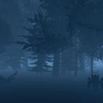 Скриншот Vistascapes VR – Изображение 1