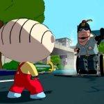 Скриншот Family Guy: Back to the Multiverse – Изображение 1