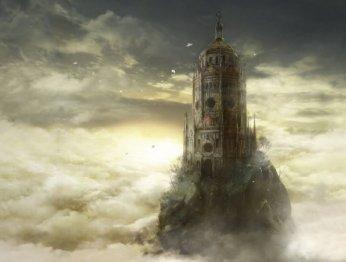 Вышел релизный трейлер Dark Souls 3: The Ringed City