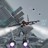 Скриншот Ace Combat: Joint Assault – Изображение 8