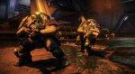 Новые снимки Destiny проносят игроков от Марса до Венеры - Изображение 9
