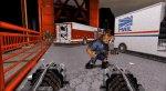 Переиздание  Duke Nukem 3D с новыми уровнями выйдет в октябре. - Изображение 2