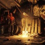 Скриншот Homefront: The Revolution