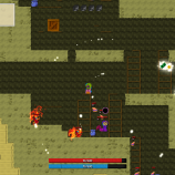 Скриншот Magicmaker