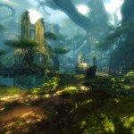 Скриншот Guild Wars 2: Heart of Thorns – Изображение 36