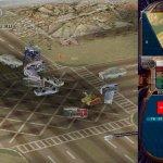 Скриншот WarGames – Изображение 38