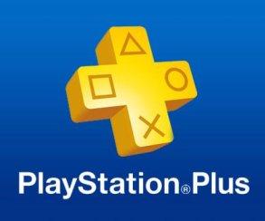 Стоимость подписки PlayStation Plus заметно увеличится уже через месяц