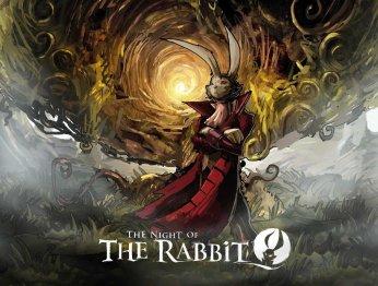 The Night of the Rabbit: Рецензия